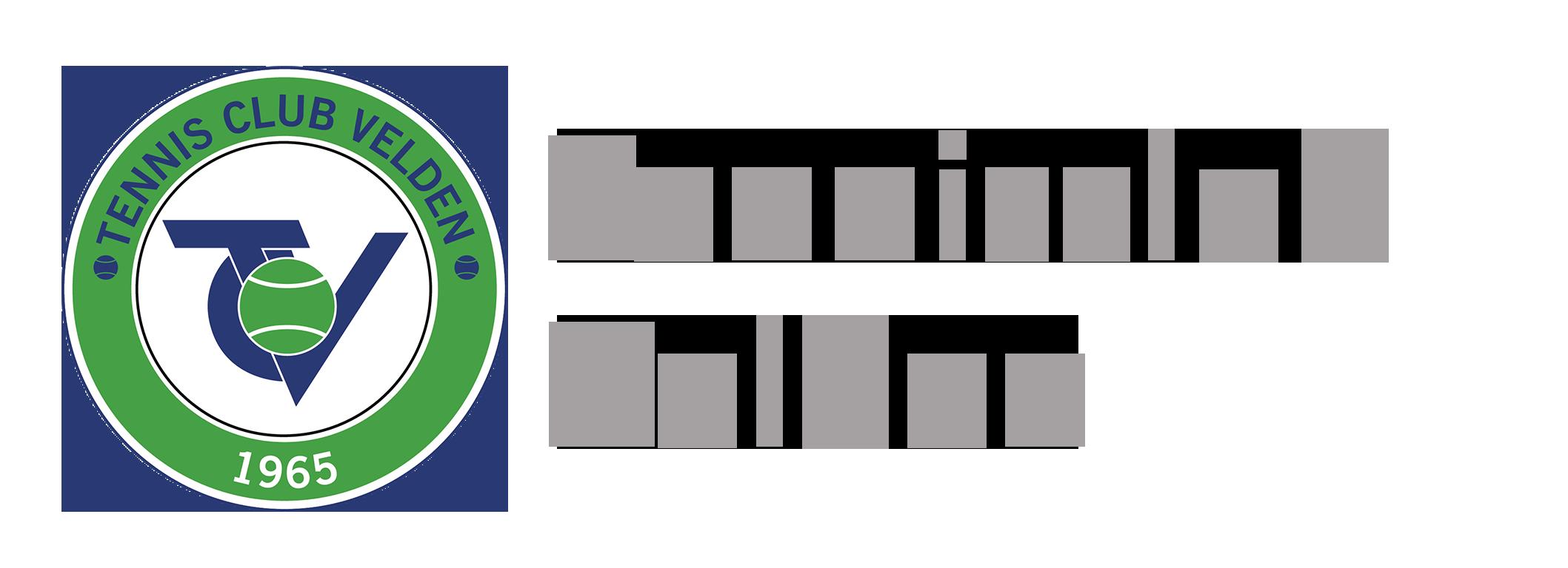 Tennisclub Velden