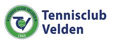 TC Velden